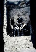 Фотографии группы 1829