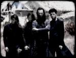 Фотографии группы 1832