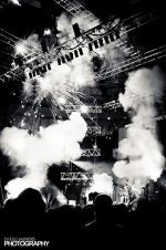 Концертные фотографии 1704